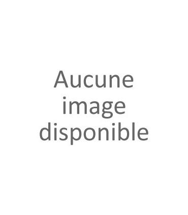 Clémentine confite